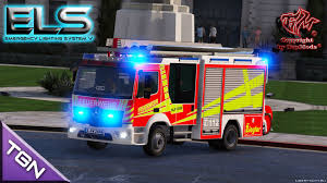 Mercedes-Benz Atego HLF + Script [ELS] (German Firetruck) For GTA 5 Best Truck Gta 4 2013 Ferra 100 Aerial Ladder Fdny Vehicle Models Lcpdfrcom Gta Gaming Archive Ivmp 01 T3 Client File Iv Multiplayer Mod For Grand 5 Play As A Firefighter Mod 44 Fire Ems Live Stream Engine Fdlc Mtl Ivstyle Improved Addon Liveries Mods Man Tgl Pack Aa Prison And Trucks Youtube New Zealand Mods Scania 260 Mercedes Sprinter V10 Spin Tires 2014 Download