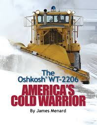 The Oshkosh WT-2206 America's Cold Warrior: James Menard ... Choose The Right Door For Your Clients Simply Visit Local How Far Will Uhauls Base Rate Really Get You Truth In Advertising Carport Ideas Amazing Menards Carports Mind Blowing Good Day Mark Guy About Offering A Grain Recommended 1607 Dehumidifiers At Fan Coil Unit Garage Design Archaicawful Parker Garage Doors Images The Parkland Project Bathroom Demolition Stage Two Himars To Rescue Classic Toy Trains Magazine Store Locator At Drews Blog Just Another Wordpresscom Weblog Page 2 Metal Kit Tags Wonderful Staggering Has Supplies Every Kind Of Project Valaspumpkinpatch