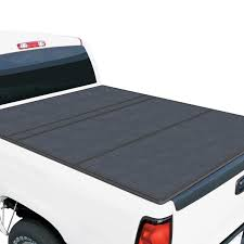 Survival Rugged Liner Tonneau Cover E Series Hard Folding ... Tremendous Gator Truck Bed Covers Roll Up Tonneau Cover Install On Truxedo Accsories Herculoc Secure Chevy Silverado Youtube 125 Ford Raptor Full Size Unique Dodge Ram 1500 Tri Fold Soft 2002 2018 2003 Extang Fulltilt Hero Weathertech Installation Video Hard Manual Lift Aggressor Nissan Survival N Lock Videos Itructions Toyota Tundra Up For Pickup Trucks Top Your With A Gmc Life Important Diy Album Imgur