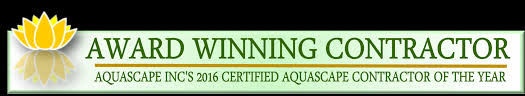 Pond|Water Feature Contractor|Charlotte|NC|Southern Piedmont ... Pond Installationmaintenance Ctracratlantafultongwinnett Supplies Installation Maintenance Centerpa Lancaster Nashville Area Coctorbrentwoodtnfranklin Check Out This Amazing Certified Aquascape Contractor Water Buildercontractor Doylestown Bucks Countypa Fish Koi Coctorcentral Palebanonharrisburg Science Contractors Outdoor Living Lifestyleann Arborwashtenawmichiganmi Garden Lifestyle Specialistsatlantafultongwinnett