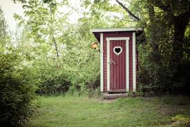 Free Images : Nature, Forest, Farm, House, Building, Old, Home ... Barns Outhouse Plans Pdf Pictures Of Outhouses Country Cool Design For Your Inspiration Outhousepotting Shed Coop Build Backyard Chickens Free Backyard Garden Shed Isometric Plan Images Cottage Backyard Kiosk Thouse Exchange Door Nyc Sliding Designs Fresh Awning Outdoor Shower At The Mountain Cabin Eccotemp L5 Tankless Water Keter Manor Large 4 X 6 Ft Resin Storage In Mountains Northern Norway Dunnys Victorian And Yard Two Up Two Down Terrace House