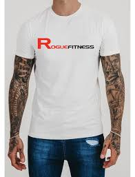 Vintage Rogue Fitness Tee International Men'S SS Cross Short Slave T Shirt  S 2XL HOT SELL 2018 New Fashion Brand Men Tees Solid Awesome Shirts Cool T  ... 2018 Black Friday Cyber Monday Gym Deal Guide As Many Rogue Fitness Roguefitness Twitter Rogue American Apparel Promo Code Monster Bands Rx Smart Gear Rxsmtgear Fitness Lamps Plus Best Crossfit Speed Jump Rope For Double The Best Black Friday Deals 2019 Buy Adidas Target Coupon Retailmenot Man People Sport 258007 Bw Intertional Associate Codes M M Colctibles Store Bytesloader Water Park Coupons Edmton