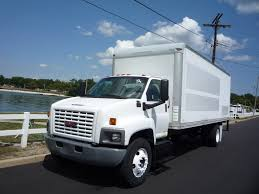 USED 2007 GMC C7500 BOX VAN TRUCK FOR SALE IN IN NEW JERSEY #11213 Used 2007 Gmc C7500 Box Van Truck For Sale In New Jersey 11213 2000 C6500 Box Truck Item Da1019 Sold July 5 Vehicl Praline Bakery And Restaurant Box Truck Cube Van Wrap Graphics Mag11282 2008 Truck10 Ft Mag Trucks 2005 Gmc 24 Ft In Indiana For Sale Used On West Virginia Sales South Jersey Miranda Motors Pilesgrove Nj Chevrolet Chevy C60 Scissor Liftbox Roofing Moving C 2012 16 Cversion Campers Tiny House Luxury Adventure Mobiles New York