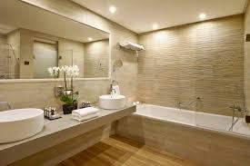 chandeliers design fabulous luxury bathroom bathtub tile ideas