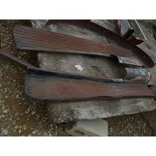 1947-55 Chevy-GMC Long Running Boards For Stepside Pickup Pr ... Classic Chevy Truck Parts471954 Parts The Finest In Suspension 196066 Front Fender Rust Repair Part 1 Youtube Pin By Gil Funez On Pinterest Designs Of 1955 Craigslist 195556 Grille Trucks Grilles Trim Car Ebay 1957 Chevrolet Other Pickups Napco 4x4 Truck Metalworks Classics Auto Restoration Speed Shop 1956 12 Ton With Ordrive Transmission Premier Street Rods Allnew Trifive 51959 Cabs Hot 55 Chevy Pickup Used Partschevrolet Rd 1937 Steering Column Wiring Diagram Data 4755 Pickup Update Harness 500467