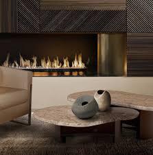 104 Home Decoration Photos Interior Design Modern Decor Ideas