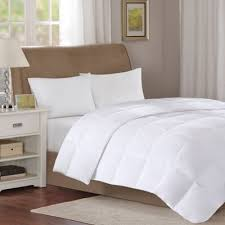 Bed Bath Beyond Austin Tx by Buy Down Comforter King From Bed Bath U0026 Beyond