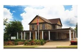 New er Funeral Home Cincinnati OH