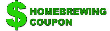 MidwestSupplies.com Promo Code For 15% Off Sweet Home Bingo Coupon Code Crypton At Promo Cheap Airbnb India Find 25 Off At Codes Black Friday Coupons 2019 The Clean Mama Bfcm Sale Starts Now Smart Home Coupon La Cantera Black Friday Whosalers Usa Inc Code Piper Classics Freegift For Christmas Box Cards Svg Kit Bloomingdales Friends Family 20 Discount Lifestyle Summer Collection Deals Appleseeds Free Shipping Ncora Promo