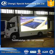 Truck Led Digital Mobile Billboard P5,Digital Mobile Billboard P5 ... Vehicle Lighting Ecco Lights Led Light Bars Worklamps Bar For Trucks Common Installation Issues Questions Digital Mobile Billboard Advertising Truck Video With Hydraulic Ledglow 6pc 7 Color Smline Truck Underbody Underglow Smd China Outdoor Mobile Display Screen Billboard Large Sale Ownyourbillboard Video Vanstruck Mount Hire Karnataka Election Lucknow Raja Dc 12v Atv Trailer Tail Lamps Warning Yacht 3d Illusion Lamp Ledmyroom P625 In Abu Dhabi 3 Case Hot
