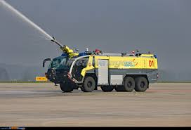 Liege Airport Fire Truck - Large Preview - AirTeamImages.com Okosh Striker 3000 6x6 Arff Toy Fire Truck Airport Trucks Dulles Leesburg Airshow 2016 Youtube Magirus Dragon X4 Versatile And Fxible Airport Fire Engine Scania P Series Rosenbauer Dubai Airports Res Flickr Angloco Protector 6x6 100ltrs Trucks For Sale Liverpool New Million Dollar Truck Granada Itv News No 52 By Rlkitterman On Deviantart Mercedesbenz Flyplassbrannbil Mercedes Crashtender Sides Bas The Lets See Those Water Cannons Tulsa Intertional To Auction Its Largest