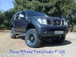 100 Cal Mini Truck MiniDuneroad Vs AA Lifts
