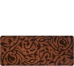Lenova Sinks Ss La 01 by Rugs Doormats Rug Runners U0026 Area Rugs U2014 For The Home U2014 Qvc Com