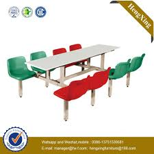 China High Quality School Furniture Restaurant Canteen Table Chair ... China White Square Metal Wood Restaurant Table And Chair Set Sp Interior Design Chairs Painted Ding Modern Wooden Fniture 3d Model Sohocg Amazoncom Giantex 3 Pcs Bistro 2 Vintage Stock Photo Edit Now Alinum Outdoor Chair Stool Restaurant Bistro Fniture Cheap 35pc Sets Cafe Dporticus 5piece Industrial Style Shop Costway Kitchen Pub Home Verona 36 Inch