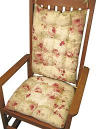 Barnett Rocking Chair Cushion Set – Chablis Shabby Chic ... Colorful Floral Rocking Chair Cushion 9 Best Recliners 20 Top Rated Stylish Recling Chairs Navy Blue Modern Geometric Print Seat Pad With Ties Coastal Coral Aqua Cushions Latex Foam Fill Us 2771 23 Offchair Fxible Memory Sponge Buttock Bottom Seats Back Pain Office Orthopedic Warm Cushionsin Glider Or Set In Vine And Cotton Ball On Mineral Spa Baby Nursery Rocker Dutailier Replacement Fniture Dazzling Design Of Sets For White Nautical Schooner Boats Rockdutailier Replace Amazoncom Doenr Purple Owl