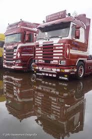 Sergio Brusafero - Google+ | Scania Trucks | Pinterest