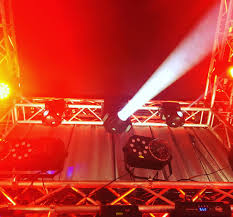 25% Off - Pro Sound & Stage Lighting Coupons, Promo & Discount Codes ...