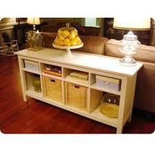 Used Ikea Lack Sofa Table by Lack Sofa Table Ikea Can Be Placed Behind A Sofa Along A Wall Or