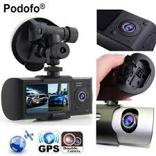 Podofo New Dash Camera 2.7″ Vehicle Car DVR Camera Video Recorder ... Dash Cameras Full Hd 1080p 720p Best Buy Canada Vehicle Blackbox Dvr In Car Cam Dashboard Camera Backup 2014 Ford F250 Superduty Blackvue Dr650gw2ch Installed The 5 Top Dual Channel Cams Of 2018 Dashcamrocks 2 Dashcam Benefits Toyota Motors Philippines Quezon Avenue Odrvm 1080p Front And Rear Wikipedia Trucker More Protect Yourself Today Falcon 2017 New 24 Inch Dvr Hd Video For Reviews Comparison Exeter Audio Specialists Instant Proof 9462 With 27 Screen