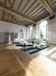 100 Roche Bois Furniture Bobois Mixte Magazine