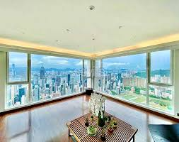 104 Hong Kong Penthouses For Sale Savills Property In Midlevels Island