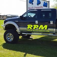 100 Truck Accessories.com Rpm Accessories Lc Home Facebook