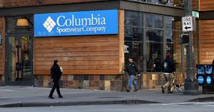 Columbia Sportswear Coupons In Store - Herzog Meier Mazda ...