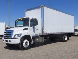 Box Trucks — Fleet Brokers 2008 Freightliner M2 106 26ft Refrigerated Box Truck Moecker Auctions Used Body In 25 Feet 26 27 Or 28 Freightliner Box Van Truck For Sale 1309 Commfit 26foot Wrap Car City The Md26 Mega Gears And Circuits 2011 Intertional 4300 Mag Trucks 2018 New Hino 155 16ft With Lift Gate At Industrial Man Tga 390 Closed Box Trucks For Sale From Spain Buy Ft For Sale In Ca Best Resource