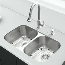Black Kitchen Sink India by Best Kitchen Sink Brands Singapore Stainless Steel In India