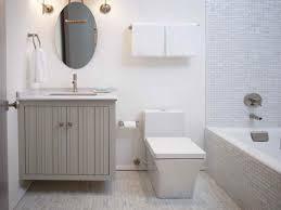 Half Bathroom Theme Ideas by White Bathroom Decor Small Half Bathroom Decorating Ideas Coastal