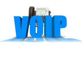 Not All VoIP Systems Are Alike By Joey Stone | Sponsored Insights How Does Voip Work The Ultimate Guide To More Infiniti 10 Best Uk Providers Jan 2018 Phone Systems Perfect Team Of Cloud And Communications What Is An Onpremise System And They Voice Bncvoice Voip Over Ip Session Iniation Protocol Services Get Info Price Quotes 360connect Not All Are Alike By Joey Stone Sponsored Insights Intertional Phone Wikipedia