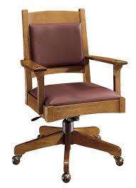 Charles Stickley Rocking Chair by Ourproducts Details U2014 Stickley Furniture Since 1900