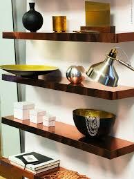 37 IKEA Lack Shelves Ideas And Hacks Alrio alriofo