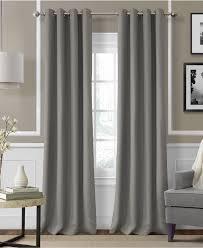 curtain blind beautiful design of macys curtains for enchanting