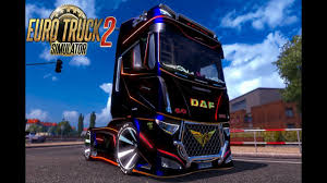 Download Euro Truck Simulator 2 Free For PC - Game Full Version ... Download Freightliner For Euro Truck Simulator 2 Mod Super Shop Acessrios Daf Free Renault Premium Ets2 Video Euro Truck Simulator Multi36ru Repack By Z10yded Full Game Free Wallpapers Amazing Photos With Key Pc Game Games And Apps Bus Indonesia Ets Blog Ilham Anggoro Aji V130 Open Beta Waniperih Version Setup Scandinavia Dlc Download Link Mega Crack Nur Zahra Mercedes Benz New
