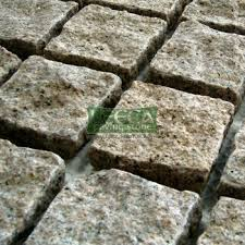 Get Quotations Natural Pavement Stone Outdoor Flooring Granite Material