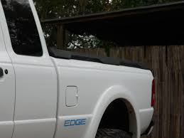 Ranger Bed Rail Cap On 4x4s? - Ranger-Forums - The Ultimate Ford ... Bed Rail Caps Dodge Ram 1500 New Softopper Power Wagon Truck Ultimate Smoothback Cap Southern Outfitters Rails Youtube Removing Oem Bed Rail Caps Rangerforums The Ford 19952004 Toyota Tacoma Bushwacker Tailgate Inspiration Homemade Tie Downs Nissan Titan Racks Rack 59501 Black 8 1994 Stake Pocket Hole Covers Chevy Silverado And Gmc Sierra Ici Ck Pickup 1973 Stainless Steel Protection Lund Intertional Dna Motoring For 19972004 Dakota 1pc Satin Bump