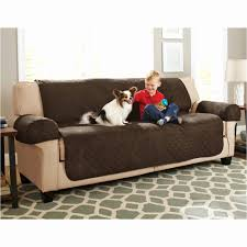 Patio Cushion Slipcovers Walmart by Living Room T Cushion Sofa Slipcover Sure Fit Piece Cushions For
