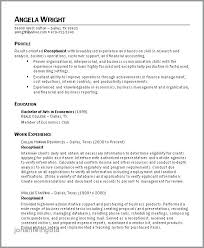 Resume Objective For Receptionist Examples Dental Best Of General