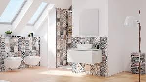 elanium de gestalte dein badezimmer neu mache dein bad