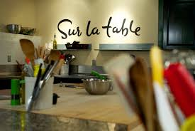 How To Pronounce Sur La Table Best Online Deals And Sales Every Retailer Running A Sale Wning Picks20 Off Customer Favorites Sur La Table La Table Stores Brand Deals Sur Babies R Us Ami Need Help Using Your Coupon Ask Our Chefs 15 November 2019 Bakingshopcom How To Find Uniqlo Promo Code When Google Comes Up Short Sur_la_table Twitter Apply Promo Code Or Coupon In Uber Eats Iphone Ios App