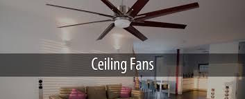 emerson fans fans craftmade ceiling fans casablanca