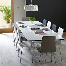 3 Furniture Dining Table And Chairs Marks Spencer Inspiring Cool John Lewis Room Astonishing 8