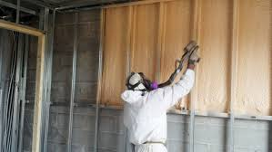 Insulating Cathedral Ceilings With Spray Foam by Spray Foam Insulation Contractor In Brooklyn Queens Staten