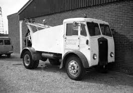 Long Haul Into History: 7 Old Photos Of York Haulage Firms In The ... Vnl Longhaul Tractor Launched By Volvo 18 Wheeler Long Haul Truck Page 6 Big Rigs Pinterest Rigs Teslas Electric Truck Aims For 480km Range Eco News Ubers Selfdriving Trucks Are Now Delivering Freight In Arizona Long Haul Driver Idevalistco Longhaul Tractor Kamaz5490 4x2 Euro 5 Kamazexportcom Trucks Lht Trucking Wheeler Safety Suggestions Transportation Drivers Debuts Vnr Series To Mexican Marketplace Insurance Coast Transport Service