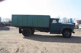 Chevrolet C60 For Sale Commercial Truck Trader | All New Car Release ... Heavy Truck Trader Ontario Dump Truck Trader Tipper Iveco Mp380e42w 6x6 Trucks All About Commercial New And Used Tow On Twitter A Pleasure To Do Business With Los Angeles California Ram For Sale Car Release Car_ucktrader Pickup 2017 1500 Slt Vaughan On Classic Opera Wallpapers 1965 Ford Thames Rare Flickr Cheap Free Find Deals Line At