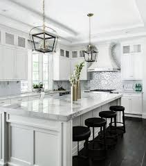 100 Sophisticated Kitchens 7 Top Tips For Kitchen Lighting