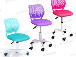 Pink Desk Chair Walmart by Pink Office Chair Australia Office Chair Furniture