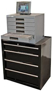 Automated Dispensing Cabinets Manufacturers by Seco Compact Point Of Use Automated Inventory Control Device