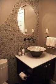 Small Half Bathroom Ideas Photo Gallery by Best 25 Cheap Bathroom Flooring Ideas On Pinterest Diy Shower